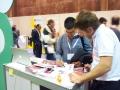 OMExpo 2012 Madrid