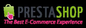PrestaShop v1.5