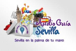 audio-guia-sevilla-app