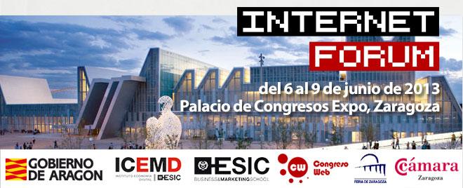 Oklan-en-Internet-Forum-Expo-Zaragoza-2013