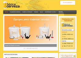 tienda-online-fabricarcerveza.es