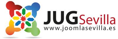 JUG Sevilla – Tercer encuentro de usuarios Joomla! en Sevilla