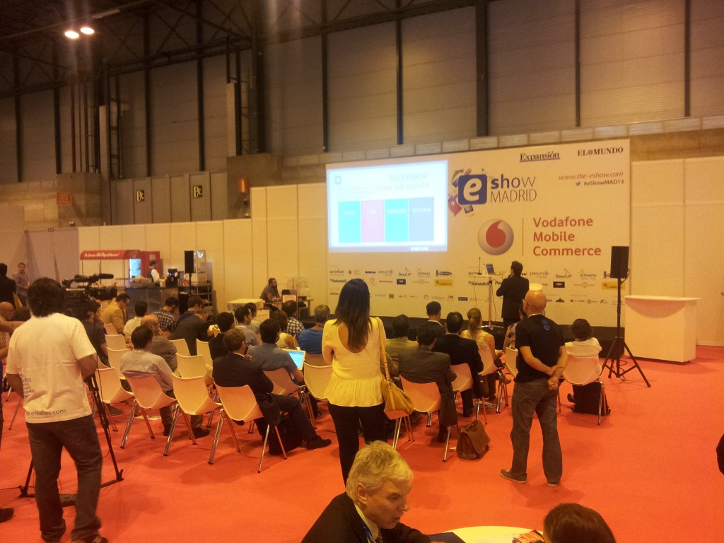 Conferencias y talleres para actualizar y conocer nuevas estrategias