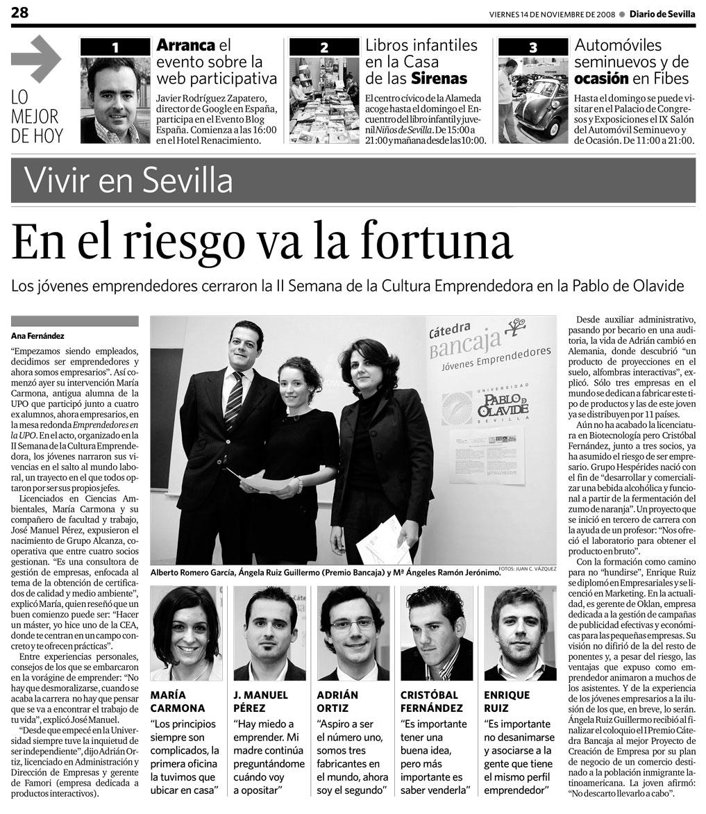 Diario-de-Sevilla-14-11-08
