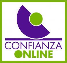 Sello Confianza Online