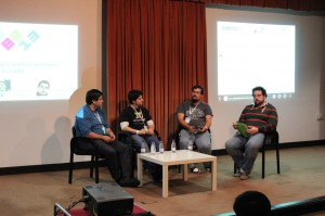 ebe-2013-sala-azul-2-wordpress