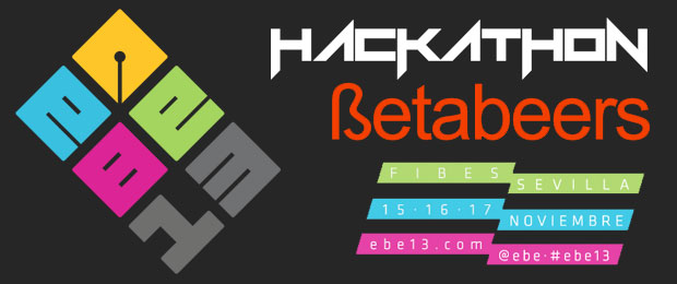 ebe-betabeers-hackathon-2013
