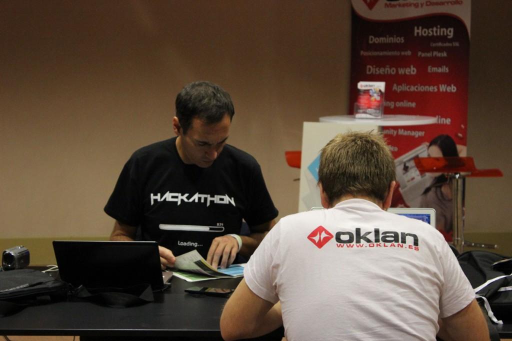 hackathon-betabeers-ebe-2013-sala-1