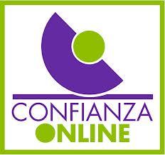 oklan.es, una web segura