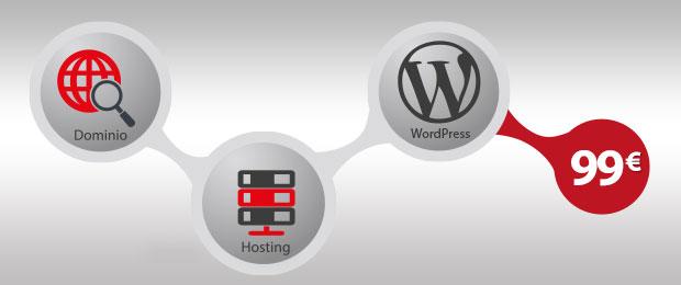 dominio-hosting-wordpress-header
