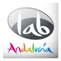 andalucia_lab