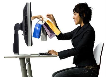 tienda_online_prestashop
