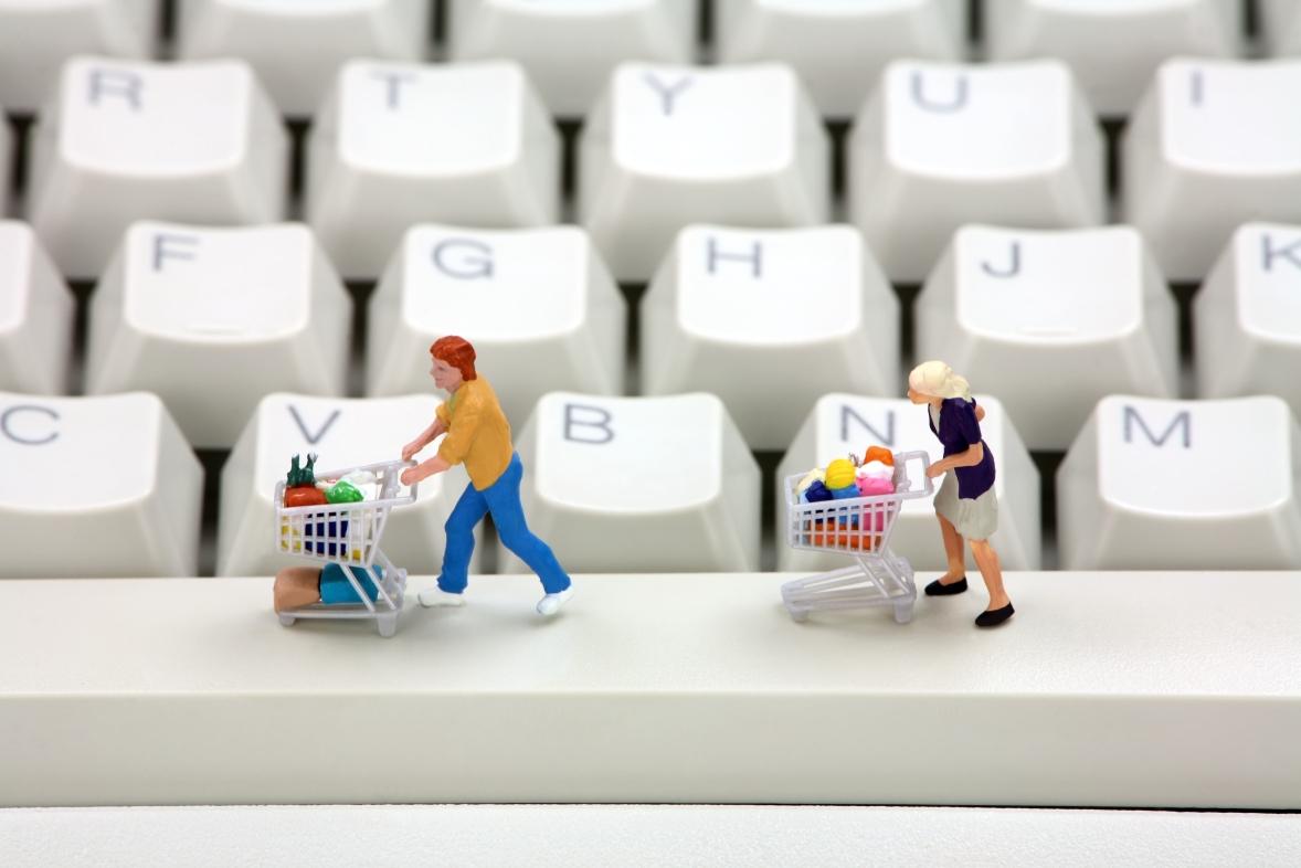Tienda-online-Prestashop-social-media