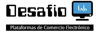 Desafio-Lab-»-Plataformas-de-Comercio-Electrónico-Google-Chrome-19052014-105217.bmp