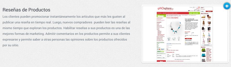 reseñas-clientes-prestashop1.6