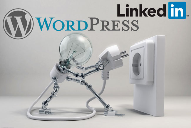 plugin-wordpress-linkedin-header