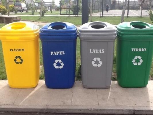 ecosas-basurero-de-color-para-reciclaje-con-ruedas-basureros-para-reciclar-7-colores-puede-tener-inscripcion-de-reciclaje-o-no-personalizamos-con-el-logo-de-la-empresa-por-un-valor-extra-944210-FGR